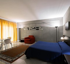 Residence Annunziata 2