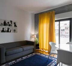 Residence Annunziata 1