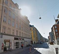 Kapelvej Apartments 2