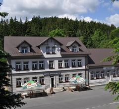 Hotel Seifert 1