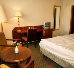 Interhotel Bohemia 2