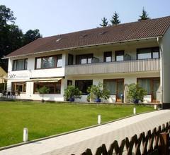 Hotel Waldsegler Garni 1
