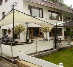Hotel Waldsegler Garni 2