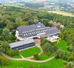 Hotel Scheidberg 1