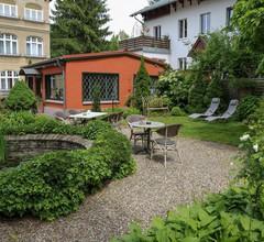 Anno 1900 Hotel Babelsberg 2
