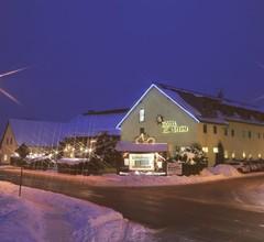 Hotel Zum Stern 2