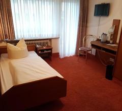 Bodenseehotel Krone 2