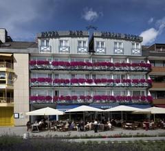 Hotel Haus Morjan 2