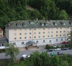 Hotel Donauhof 1