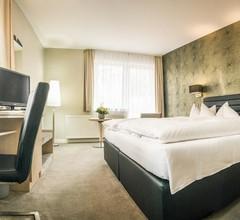 Hotel Hiemann 1