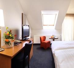 Hotel Hiemann 2