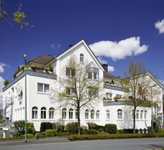 Kochs Stadthotel 1