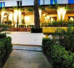 Hotel Villa Giusy 2