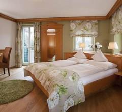 Hotel Fischerhaus 2
