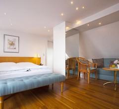 Hotel Kurpfalzstuben 2