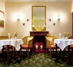 Hotel Kurpfalzstuben 1