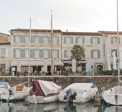Hotel Du Port 2