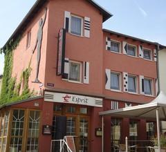 Esprit Hotel 2