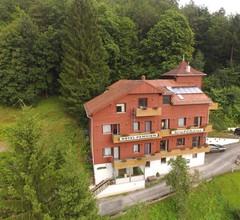 Hotel-Pension Waldhaus 1