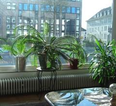 Hotel Solinger Hof 2