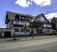 Hotel Schneider 1