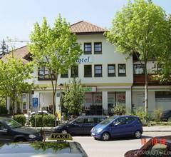 Hotel Demas Garni 2