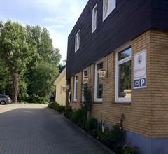 Hotel Fruerlund 2
