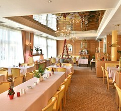 Hotel Dorotheenhof 2