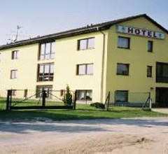 Landhotel Mühlenbeck 2
