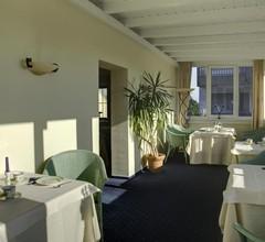 Landhotel Schuff 2