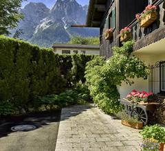 Hotel Bergland 2