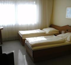 City-Hotel Kaiserhof 2