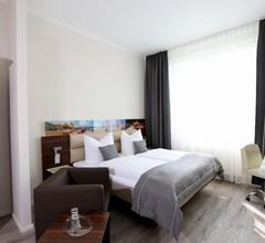 H24 Hoteltow 2