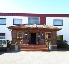 Hotel Restaurant Ramster 2