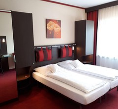 Hotel Restaurant Ramster 1
