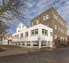 Hotel Graf Waldersee 1