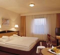 Hotel Alwin Bertram KG 1