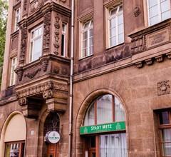 Gästehaus Stadt Metz 2
