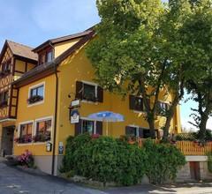 Hotel Gasthof Zum Schwan 1