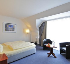 Hotel Stadt Norderstedt 1