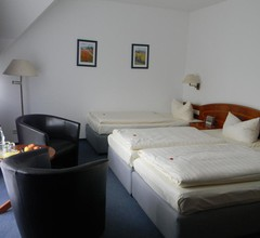 Hotel Stadt Norderstedt 2