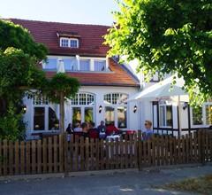 Landhaus Bode 2