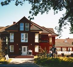 Hotel Nordwind 1