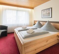 Leitner's Hotel Garni 2