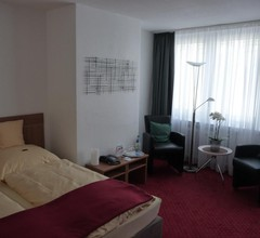 Hotel Sechzehn 1