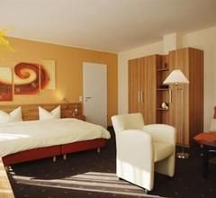 Senne Hotel Stukenbrock 1
