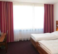 Hotel Sentio 2