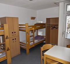 Jugendherberge Kiel 2