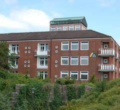 Jugendherberge Kiel 1