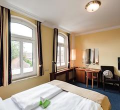 Hotel Dünenläufer 2